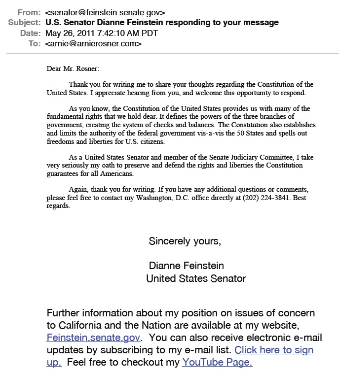 http://scannedretina.files.wordpress.com/2012/07/u-s-senator-dianne-feinstein-responding-to-your-message-constitution.jpg