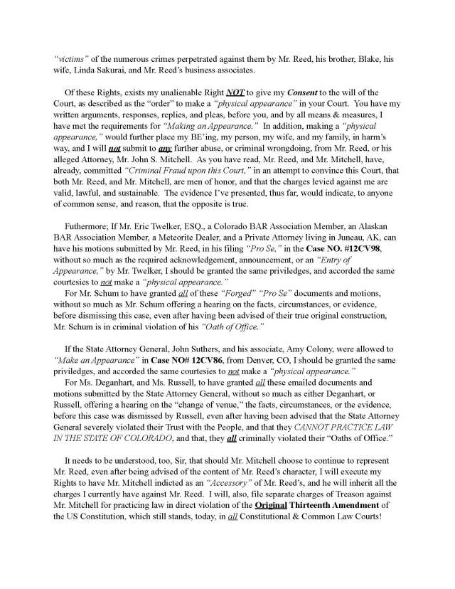 DECLARATION OF NON-CONSENT_Page_2
