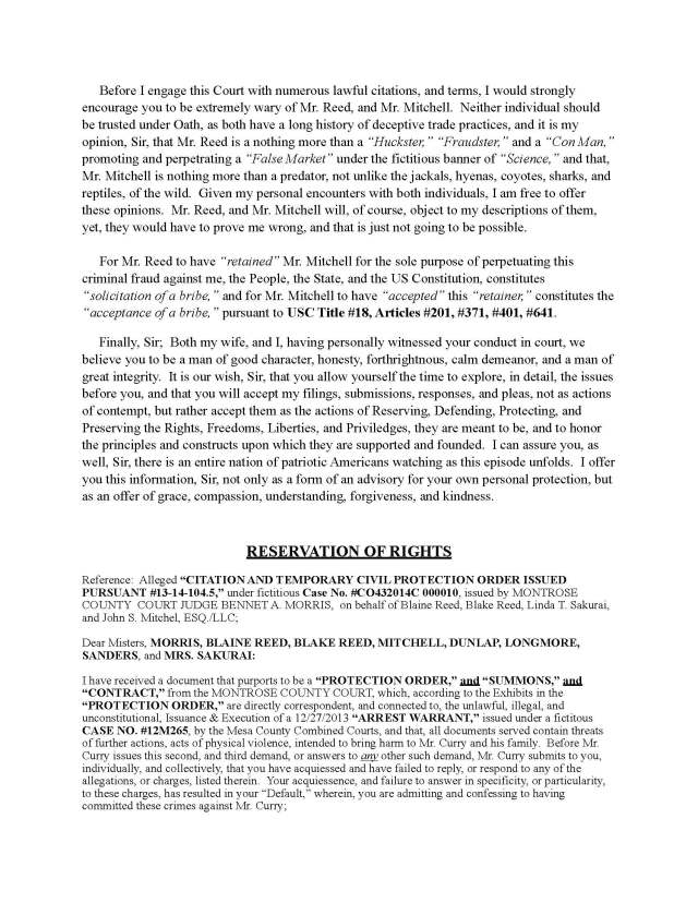 DECLARATION OF NON-CONSENT_Page_3