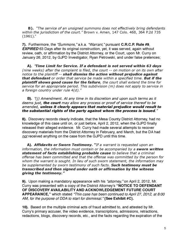 ORDER ON Warrants after 63 days_Page_05