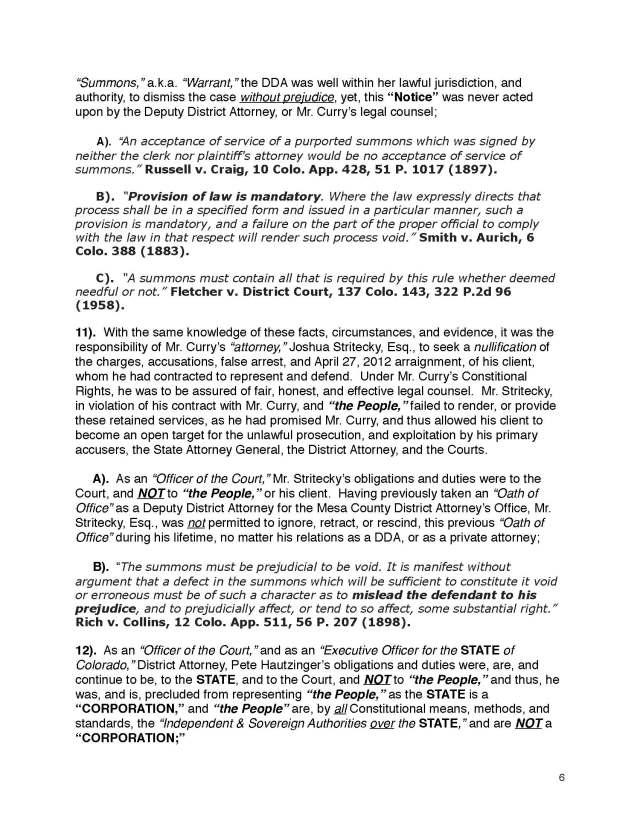 ORDER ON Warrants after 63 days_Page_06
