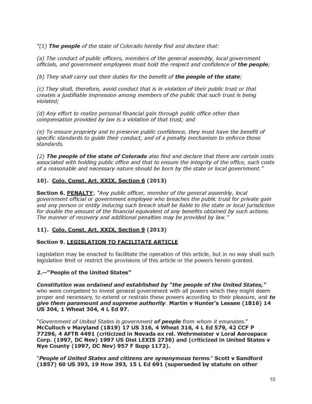 ORDER ON Warrants after 63 days_Page_10