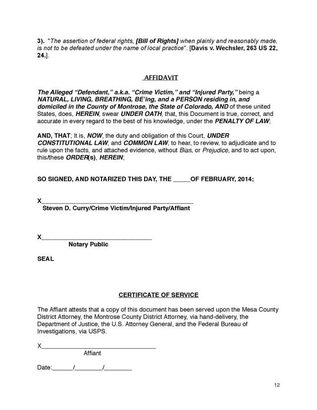 ORDER ON Warrants after 63 days_Page_12