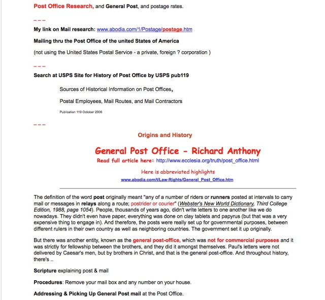 Post Office a foreign Corporation.pdf _Page_13