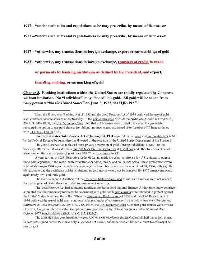 Coup d'etat_Page_05
