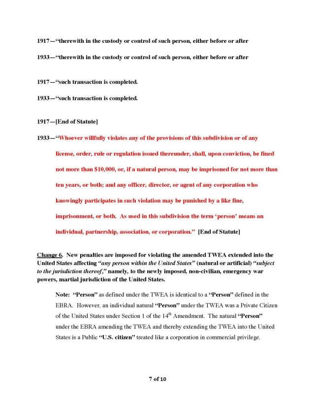 Coup d'etat_Page_07
