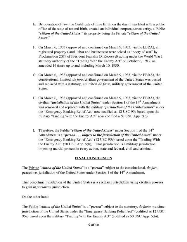 Coup d'etat_Page_09