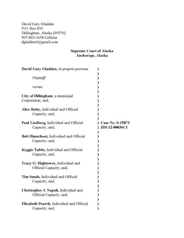 exposure of the ABA private courts Boyd Reply Brief rev 13 (02-24-14) ralph stuff_Page_01