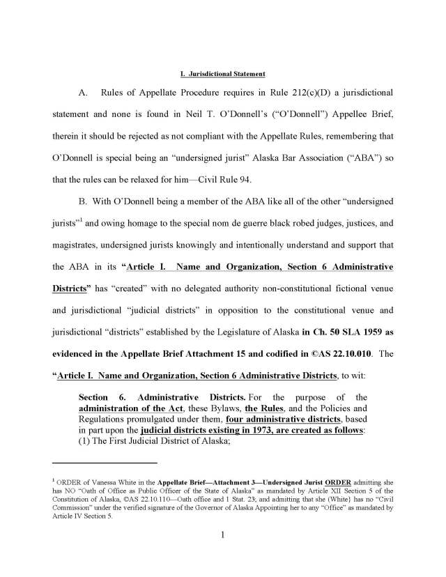 exposure of the ABA private courts Boyd Reply Brief rev 13 (02-24-14) ralph stuff_Page_07