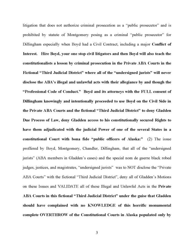 exposure of the ABA private courts Boyd Reply Brief rev 13 (02-24-14) ralph stuff_Page_09