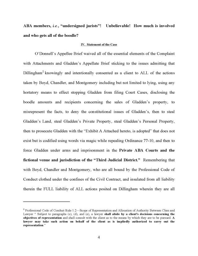 exposure of the ABA private courts Boyd Reply Brief rev 13 (02-24-14) ralph stuff_Page_10