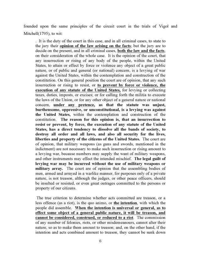 exposure of the ABA private courts Boyd Reply Brief rev 13 (02-24-14) ralph stuff_Page_12