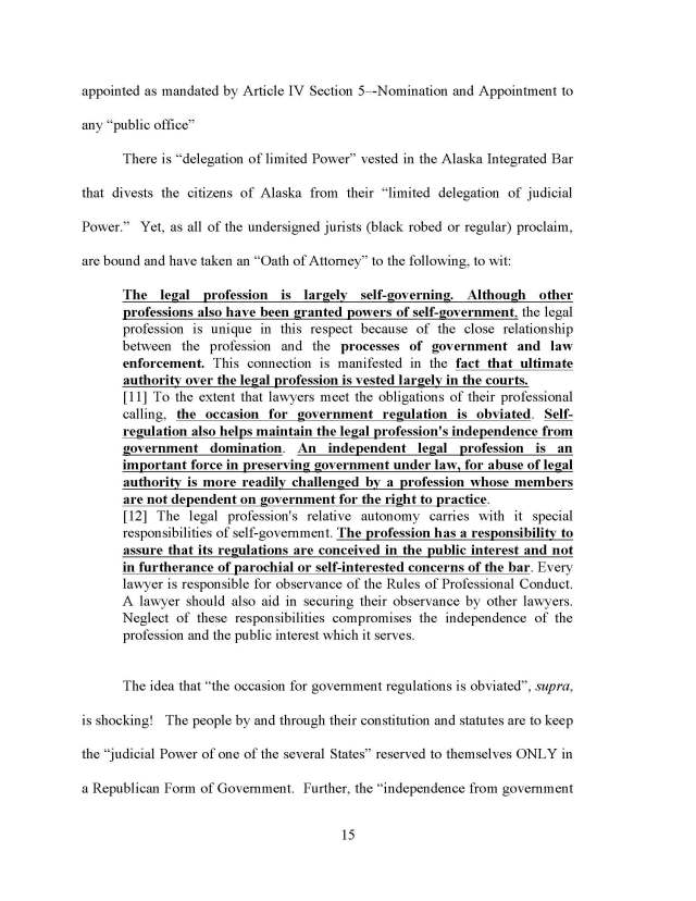 exposure of the ABA private courts Boyd Reply Brief rev 13 (02-24-14) ralph stuff_Page_21
