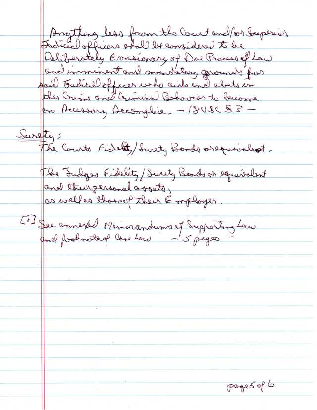SECOND COUNTER CLAIM 2-25-2014 ENV M 11 REC 3-8-2014_Page_05