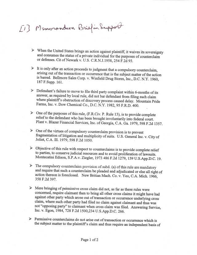 SECOND COUNTER CLAIM 2-25-2014 ENV M 11 REC 3-8-2014_Page_08