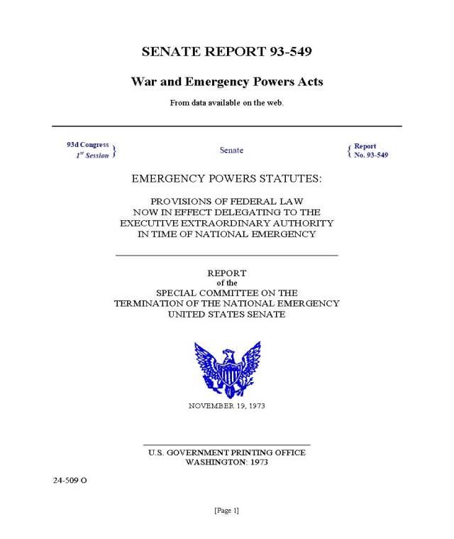 senate-report-93-549_0_Page_01