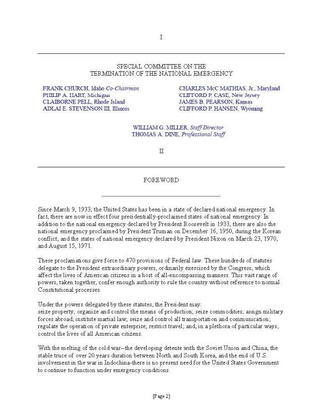 senate-report-93-549_0_Page_02