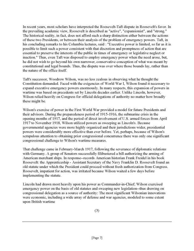 senate-report-93-549_0_Page_07