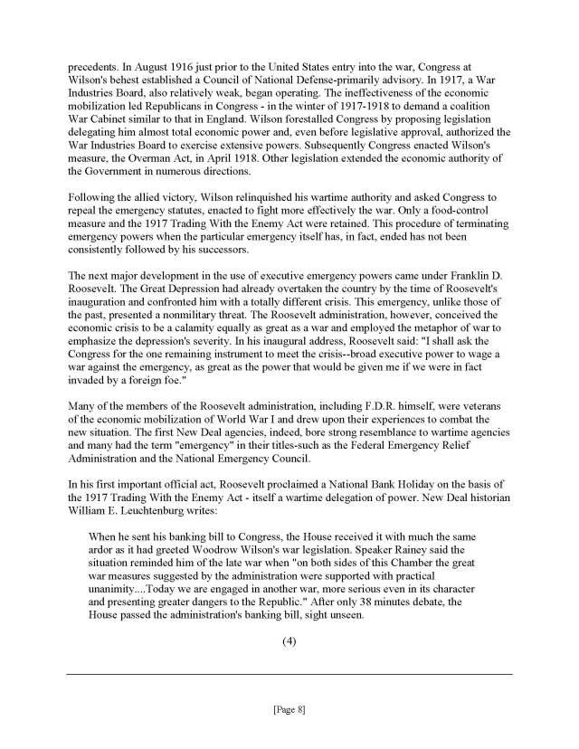 senate-report-93-549_0_Page_08