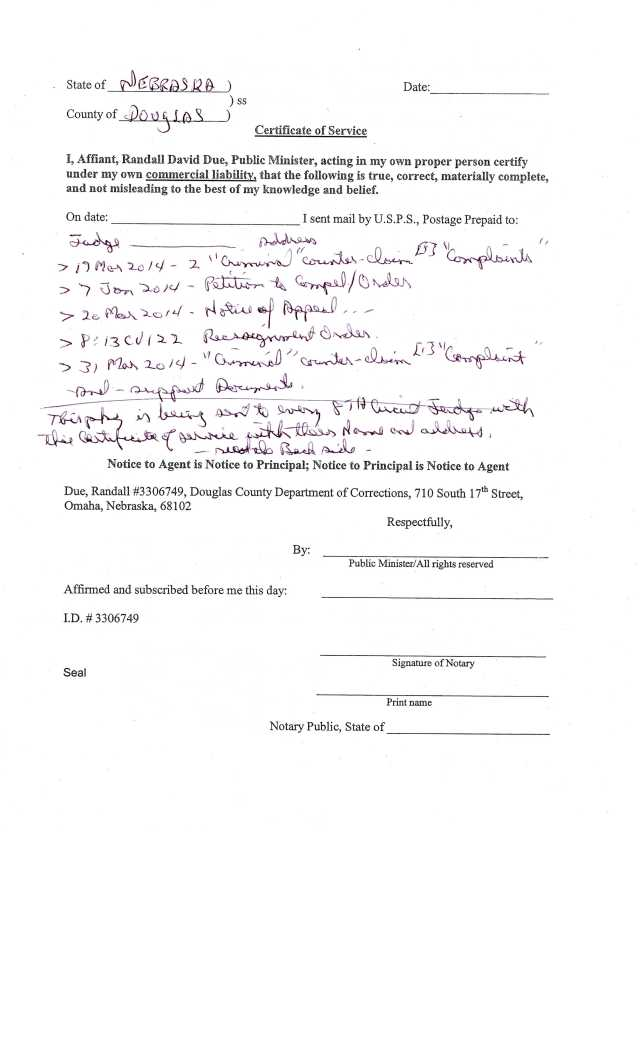 4-4-2014, Env.  Man. 14. rec 4-11-2014, 46 pg sent to 8th circuit court of appeal, judges_Page_02