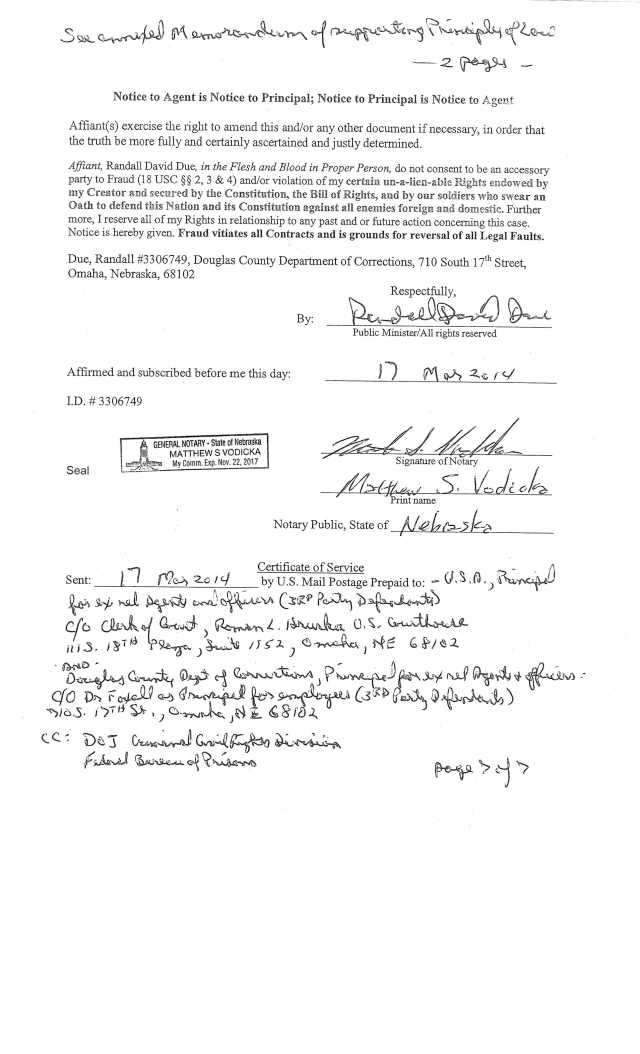 4-4-2014, Env.  Man. 14. rec 4-11-2014, 46 pg sent to 8th circuit court of appeal, judges_Page_10