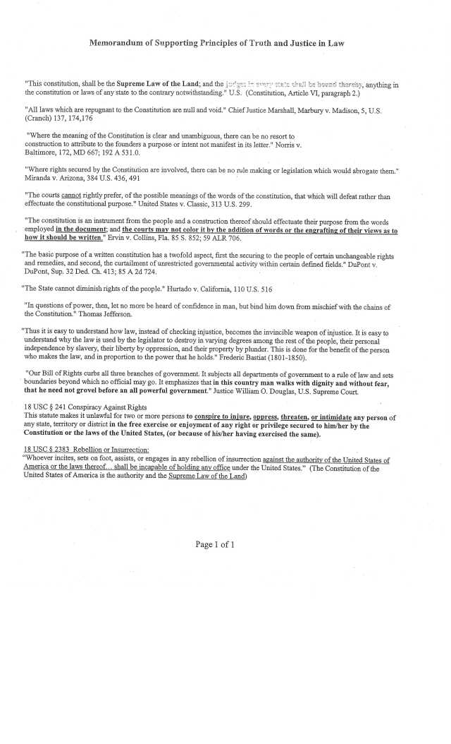 4-4-2014, Env.  Man. 14. rec 4-11-2014, 46 pg sent to 8th circuit court of appeal, judges_Page_11