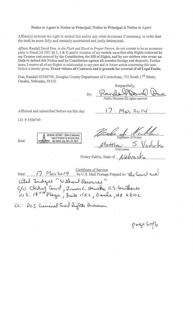 4-4-2014, Env.  Man. 14. rec 4-11-2014, 46 pg sent to 8th circuit court of appeal, judges_Page_18