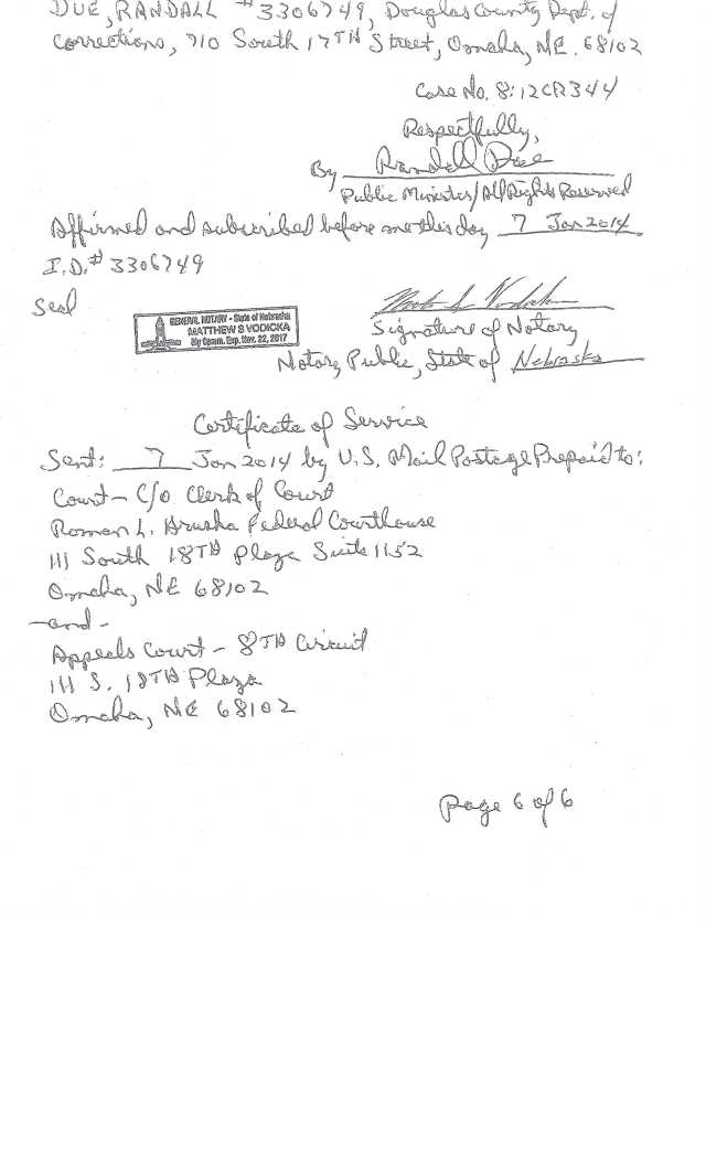 4-4-2014, Env.  Man. 14. rec 4-11-2014, 46 pg sent to 8th circuit court of appeal, judges_Page_24