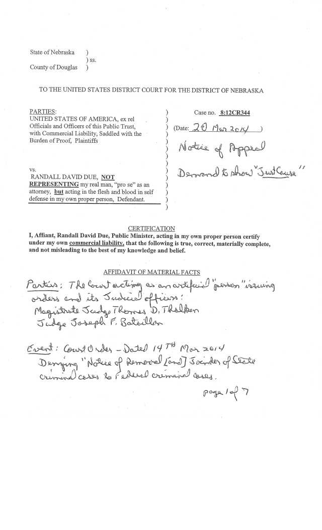 4-4-2014, Env.  Man. 14. rec 4-11-2014, 46 pg sent to 8th circuit court of appeal, judges_Page_25