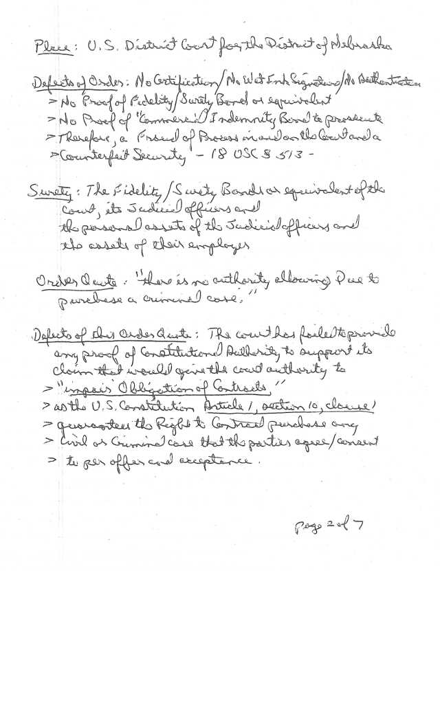 4-4-2014, Env.  Man. 14. rec 4-11-2014, 46 pg sent to 8th circuit court of appeal, judges_Page_26
