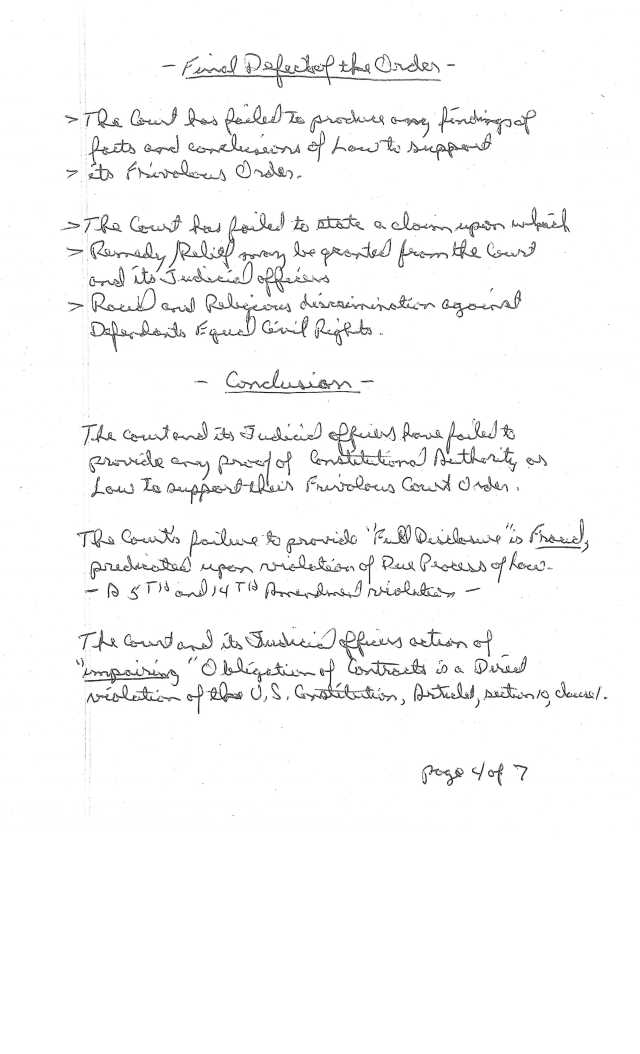 4-4-2014, Env.  Man. 14. rec 4-11-2014, 46 pg sent to 8th circuit court of appeal, judges_Page_28