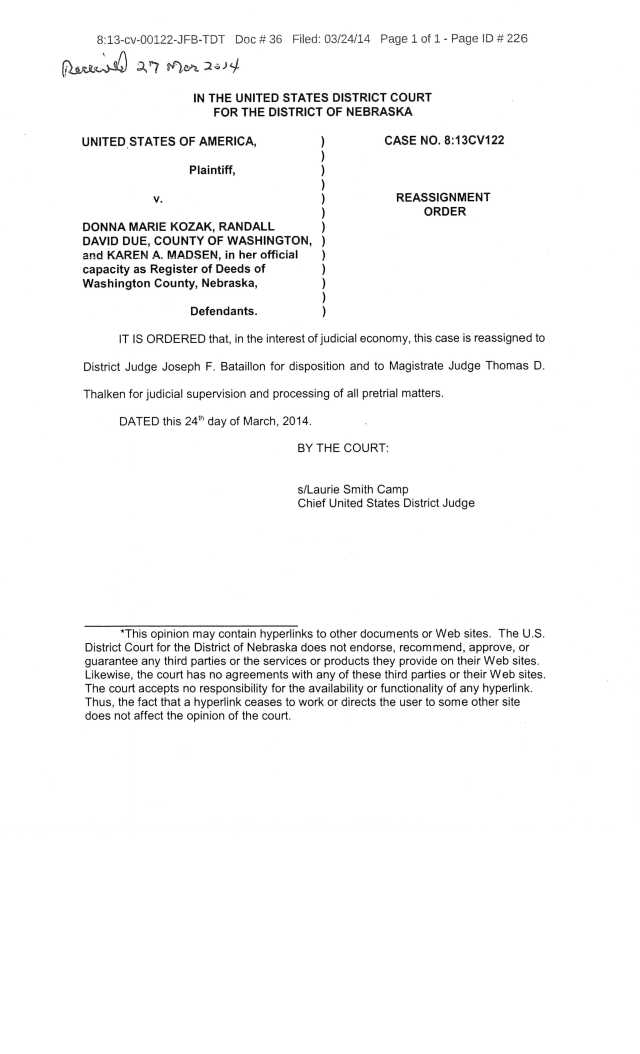 4-4-2014, Env.  Man. 14. rec 4-11-2014, 46 pg sent to 8th circuit court of appeal, judges_Page_32