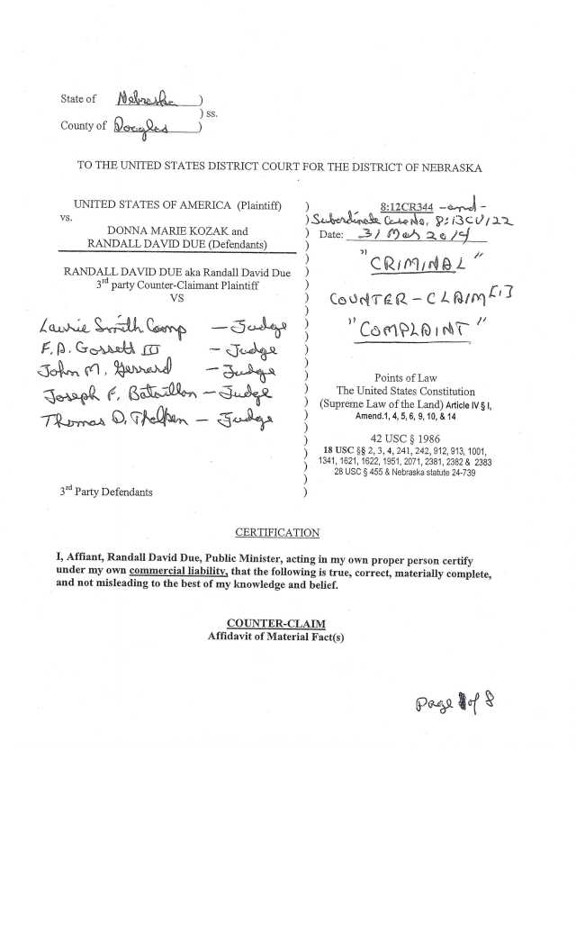 4-4-2014, Env.  Man. 14. rec 4-11-2014, 46 pg sent to 8th circuit court of appeal, judges_Page_33