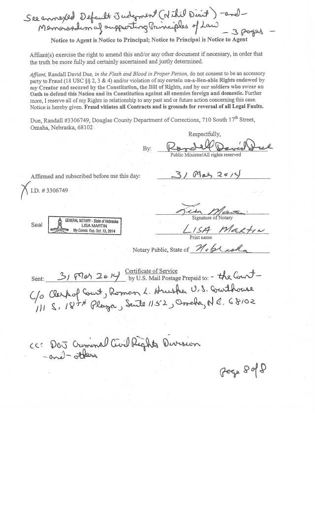 4-4-2014, Env.  Man. 14. rec 4-11-2014, 46 pg sent to 8th circuit court of appeal, judges_Page_40