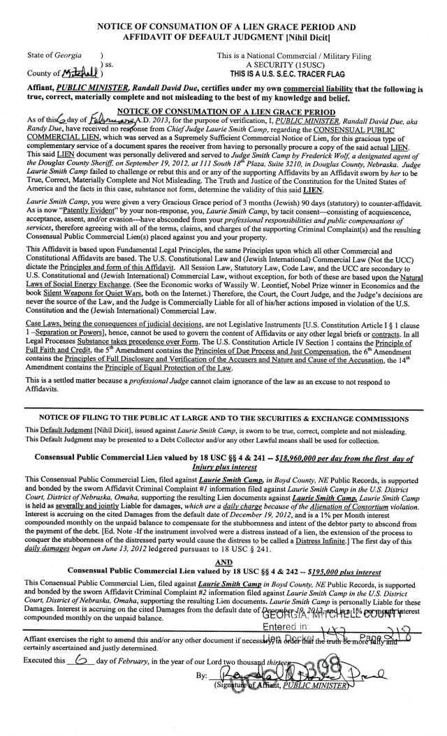 4-4-2014, Env.  Man. 14. rec 4-11-2014, 46 pg sent to 8th circuit court of appeal, judges_Page_41