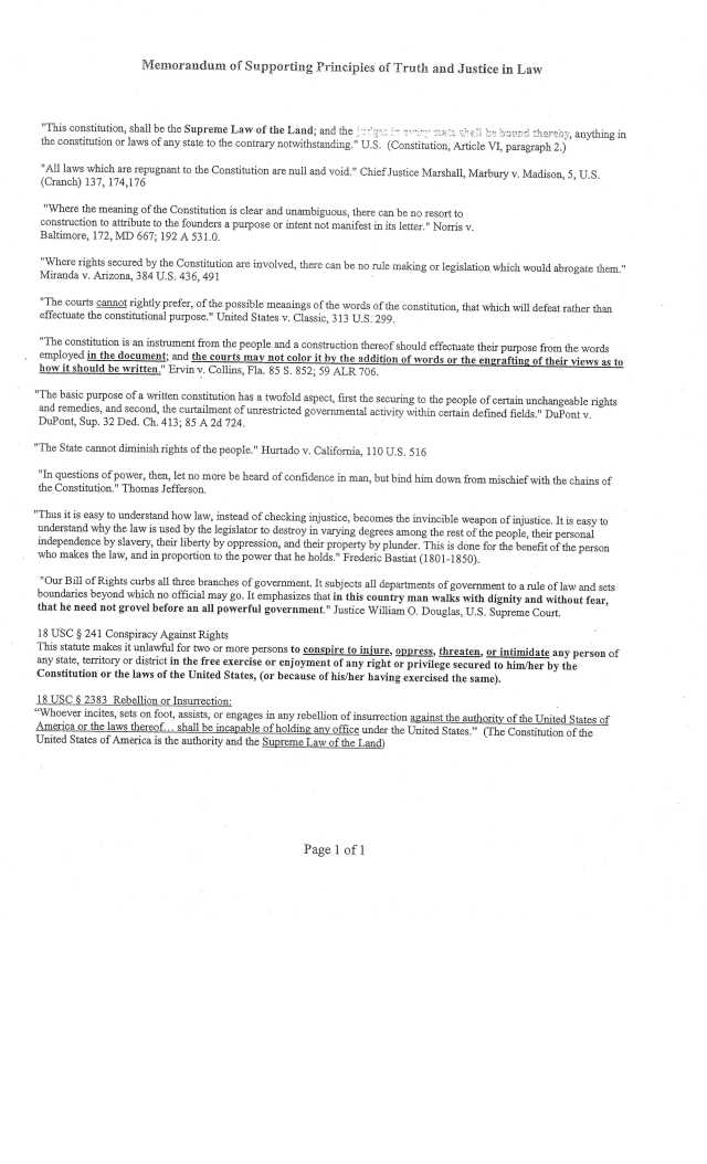 4-4-2014, Env.  Man. 14. rec 4-11-2014, 46 pg sent to 8th circuit court of appeal, judges_Page_43