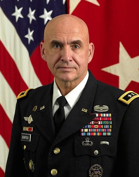 Provost Marshal Gen Quantock2014-04-11_03-19-51_AM