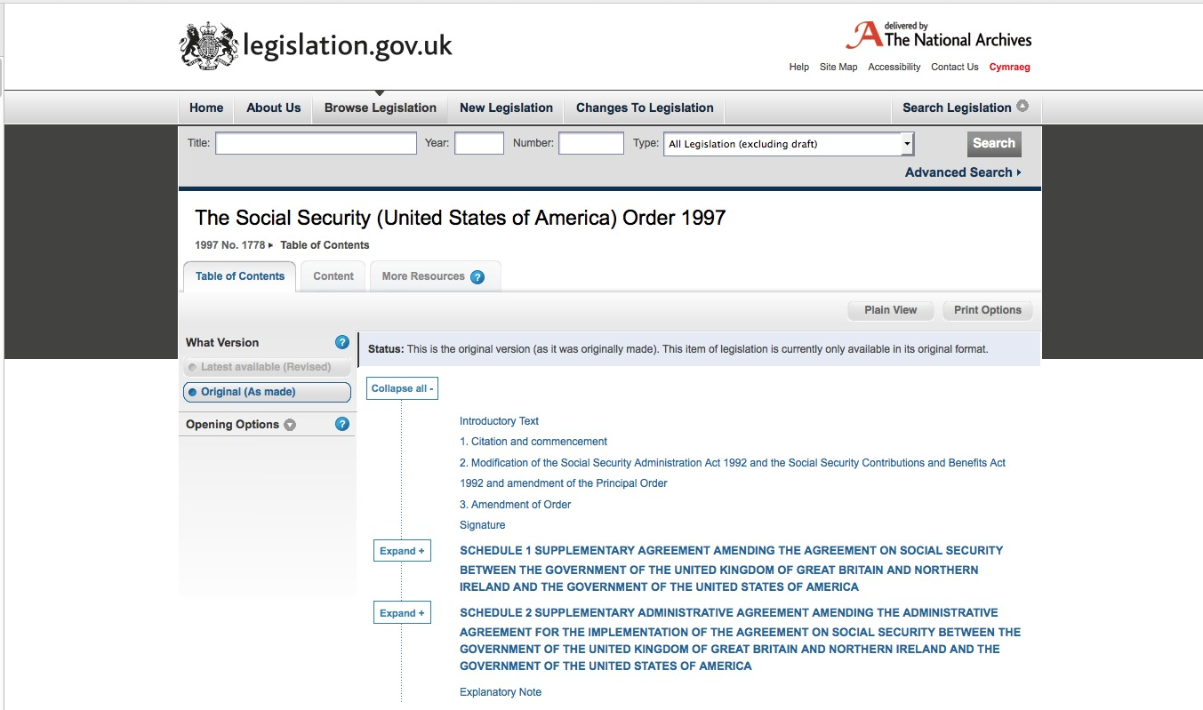 The social security a gift from the queen scanned retina a the social security united states of america order 1997 platinumwayz
