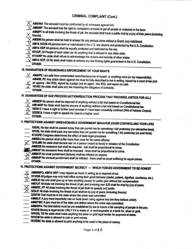 CC#2 5-12-2014_Page_04