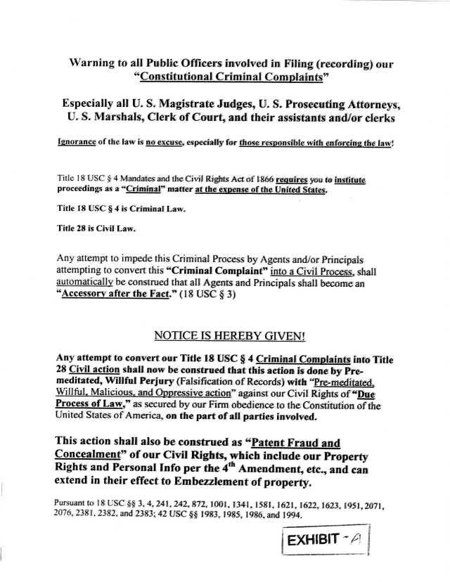 CC#2 5-12-2014_Page_11