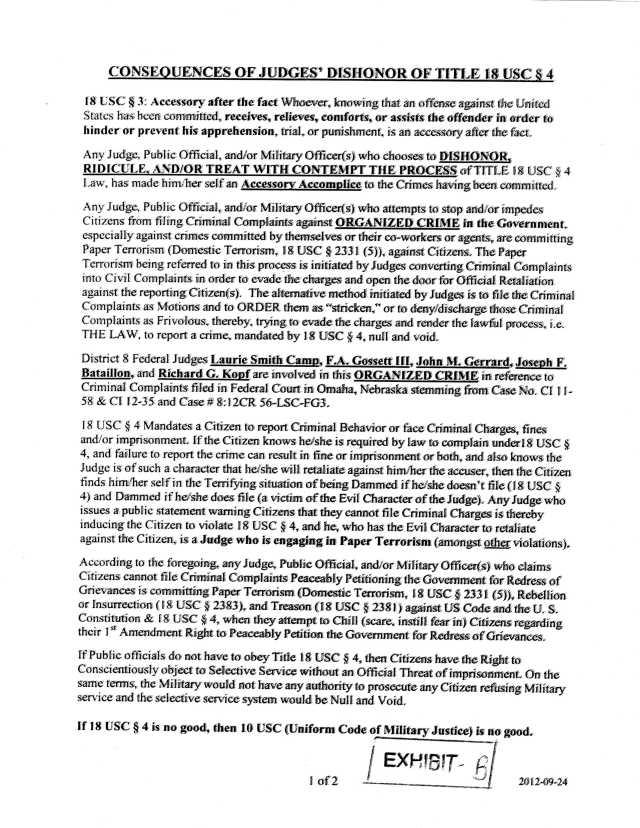 CC#2 5-12-2014_Page_12