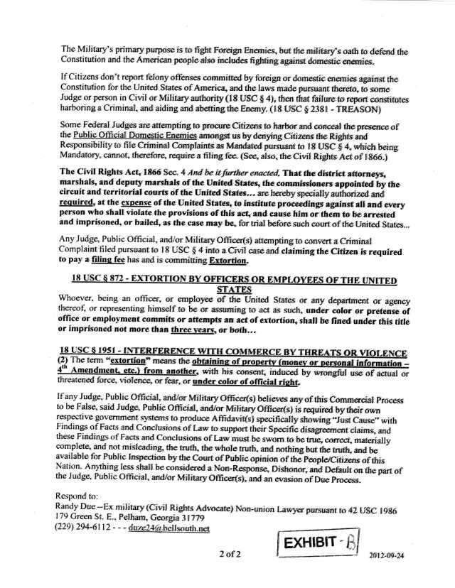 CC#2 5-12-2014_Page_13