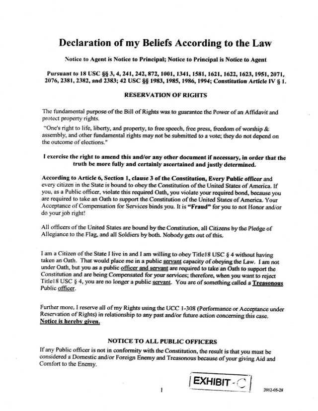 CC#2 5-12-2014_Page_14