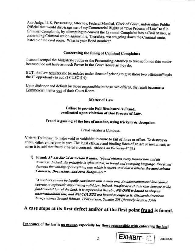 CC#2 5-12-2014_Page_15