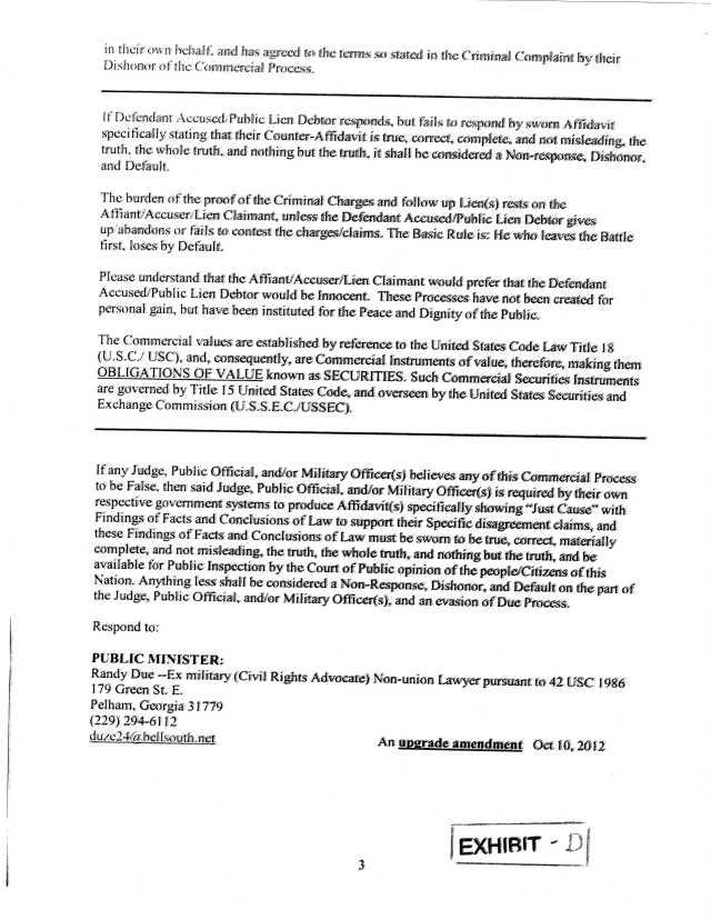 CC#2 5-12-2014_Page_18