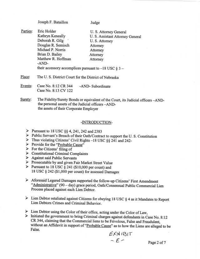 CC#2 5-12-2014_Page_20