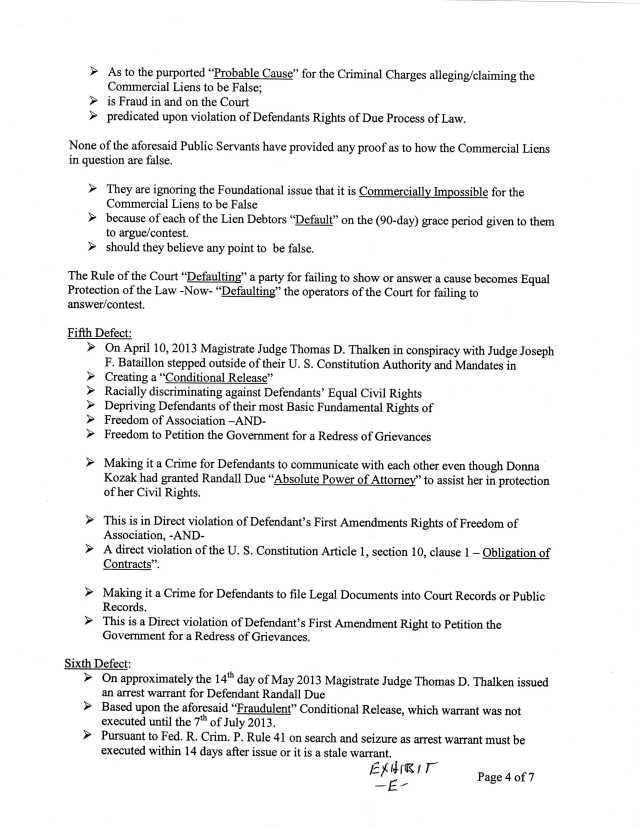 CC#2 5-12-2014_Page_22