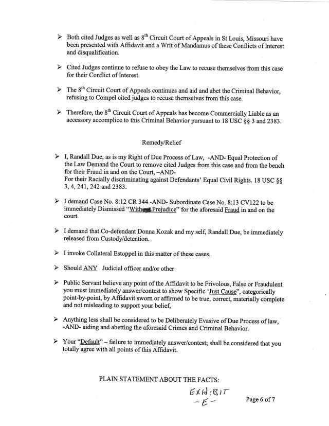 CC#2 5-12-2014_Page_24