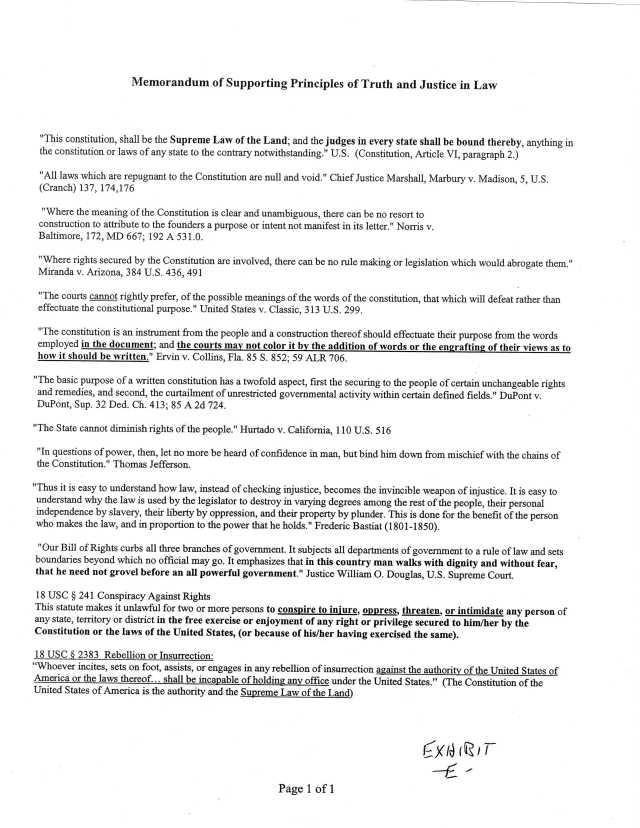 CC#2 5-12-2014_Page_26
