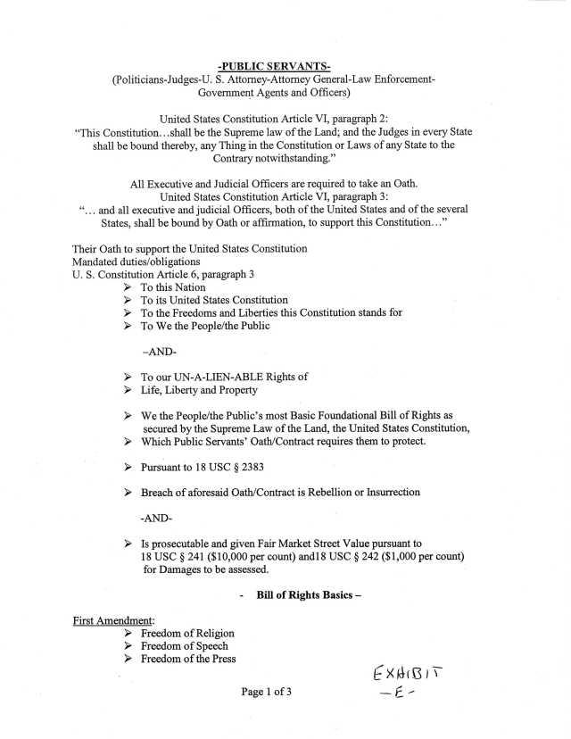 CC#2 5-12-2014_Page_27